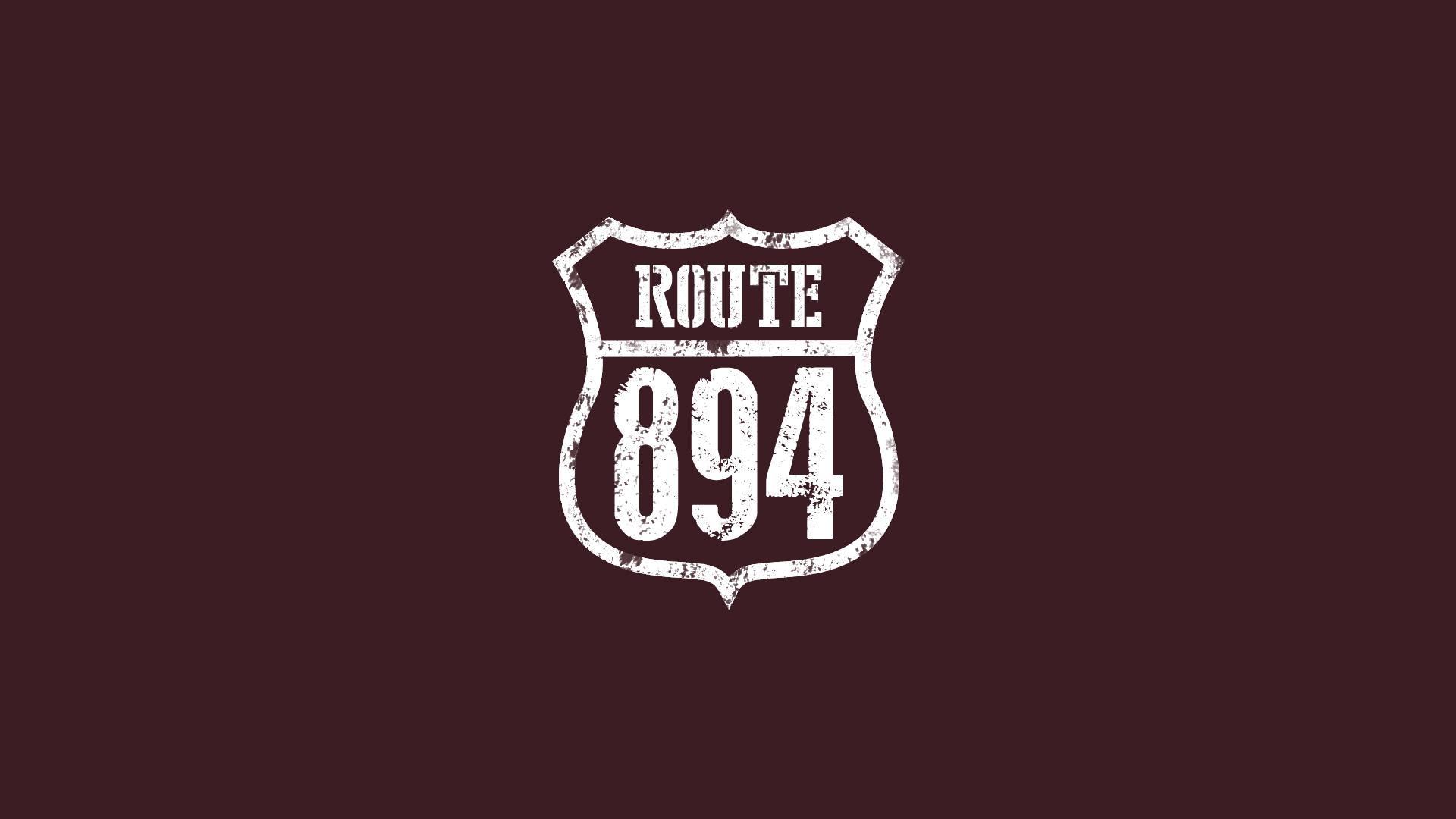 FiveM] Route894 Information[English] | GEEK894 com
